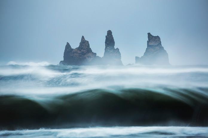 roar of the ocean.jpg
