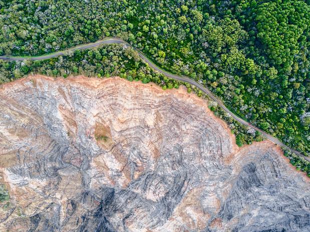 Hawaii Waimea Canyon.jpg
