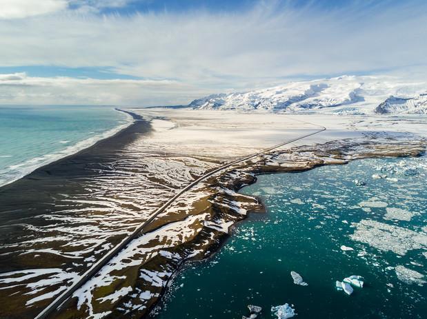 Islanda Jokulsarlon.jpg