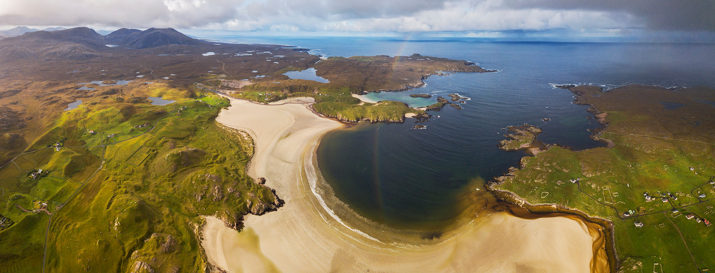Scozia Baia di Uig isola di Lewis.jpg