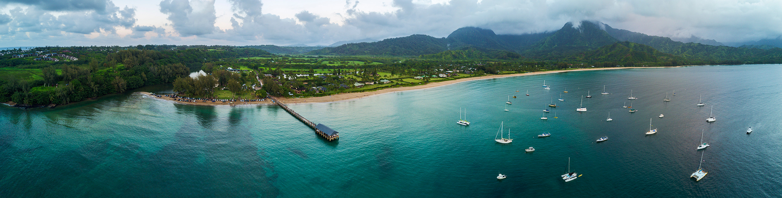 Hawaii Hanalei Pier.jpg