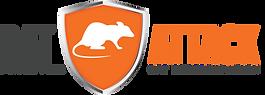 rat-attack-logo.png