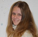 Jennifer Berz.JPG