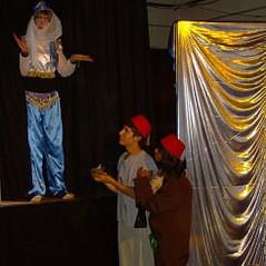 Aladdin 194.jpg