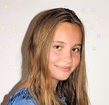 Leandra Kieck.JPG