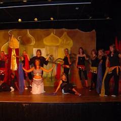 Aladdin 006.jpg