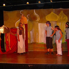 Aladdin 019.jpg
