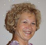 Birgit Pohlmann.JPG