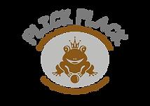 KJE Flick Flack - Logo 2017.png
