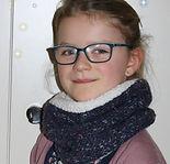Mia Felbeck.JPG
