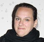 Kathi Boussedra.JPG