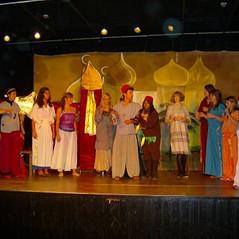 Aladdin 059.jpg