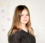 Alissa Kettler.JPG