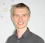 Lukas Arndt
