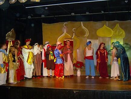 Aladdin 268.jpg