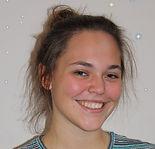 Nadine Thomas.JPG