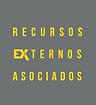 Logo Rexa-01.png