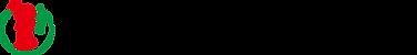 【霧島酒造】社名ロゴ.png
