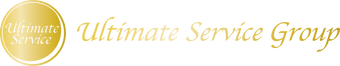 アルティメットサービス・ロゴ.png