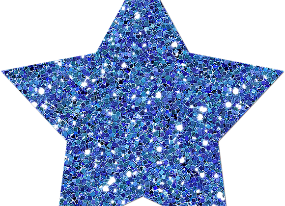 En route vers les étoiles !