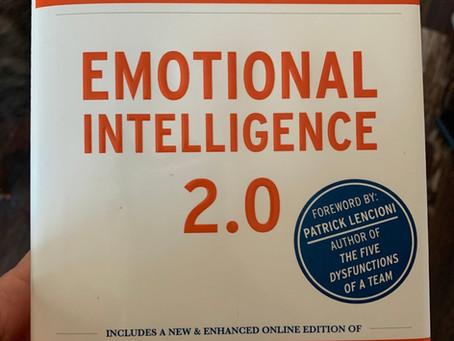 Emotions & Essential Oils