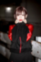 _19A9203-Edit.jpg