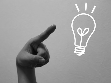 WordPress&PHPとテーマのversionの不整合について