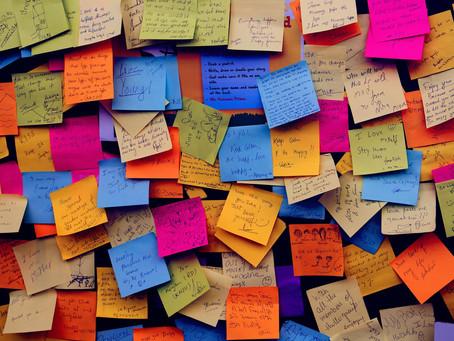 9 Gründe, weshalb wir Listicles trotzdem lieben
