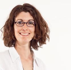 Texterin Übersetzerin Susanne Rahman