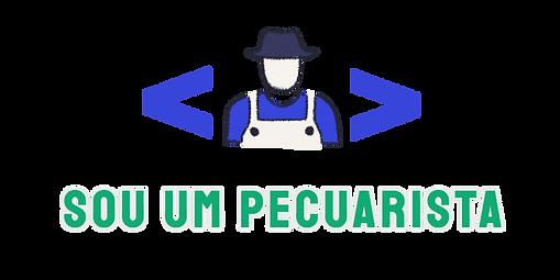 pecuarista_titulo.png