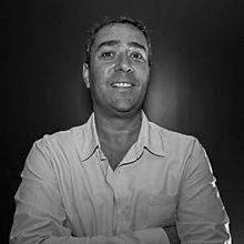 Xavier Penat.jpg