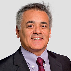 Paulo Parente.jpg