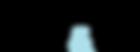 arezzo-co-logo.png