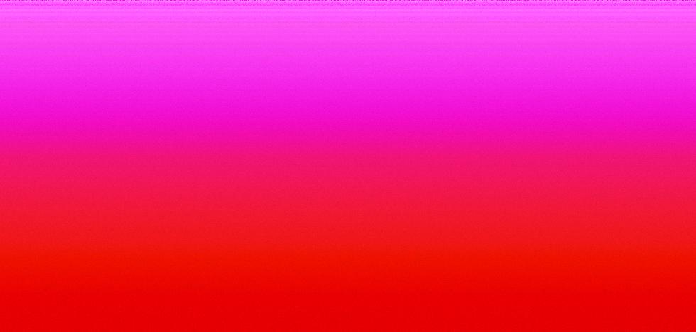 bg_edited.png