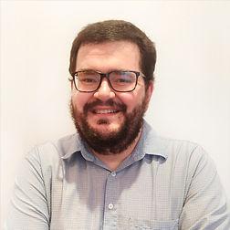 Gabriel Aleixo.jpg