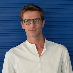 Xavier Leclerc-perfil.jpg