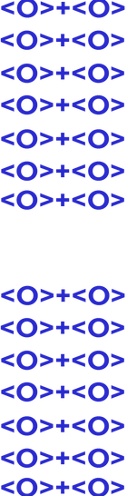 pattern_cantodepágina-vazul-05.png