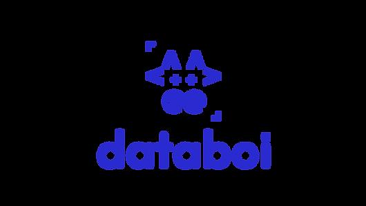 logo_databoi_cor_azul.png