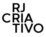 rj criativo.png