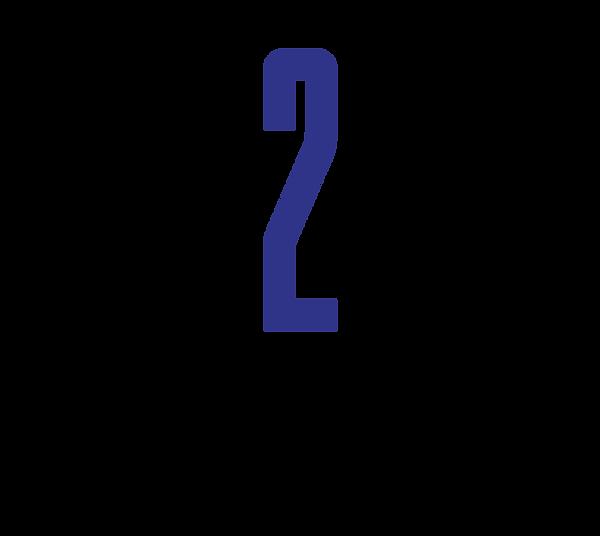 tranparentAtivo 5.png