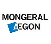 mongeral aegon.png