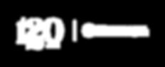 Logo-120ans-CCI-FRANCA-BRASIL-NEGATIVO_
