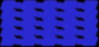 patterns_cantodepágina-azul-horizontal