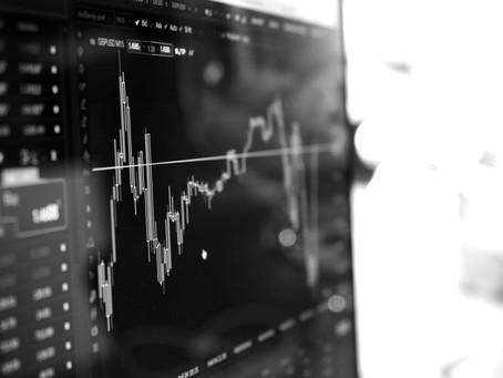 Stock options não é remuneração, é oportunidade!