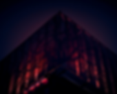ito-templo.webp