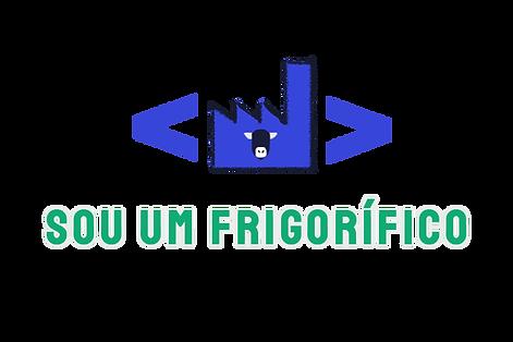 frigorífico_titulo.png