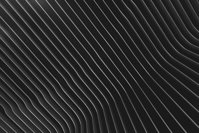 pexels-photo-2387532.jpeg