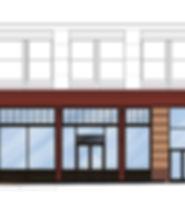 8 Jay Front Landmarks Plan Color.jpg