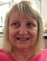 5th District President - Bartell, Linda-