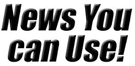 news you can use1.jpg